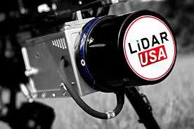 10 Uav Lidar Products Creating Buzz