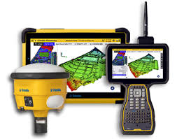 Trimble announces new versions of eCognition Software for