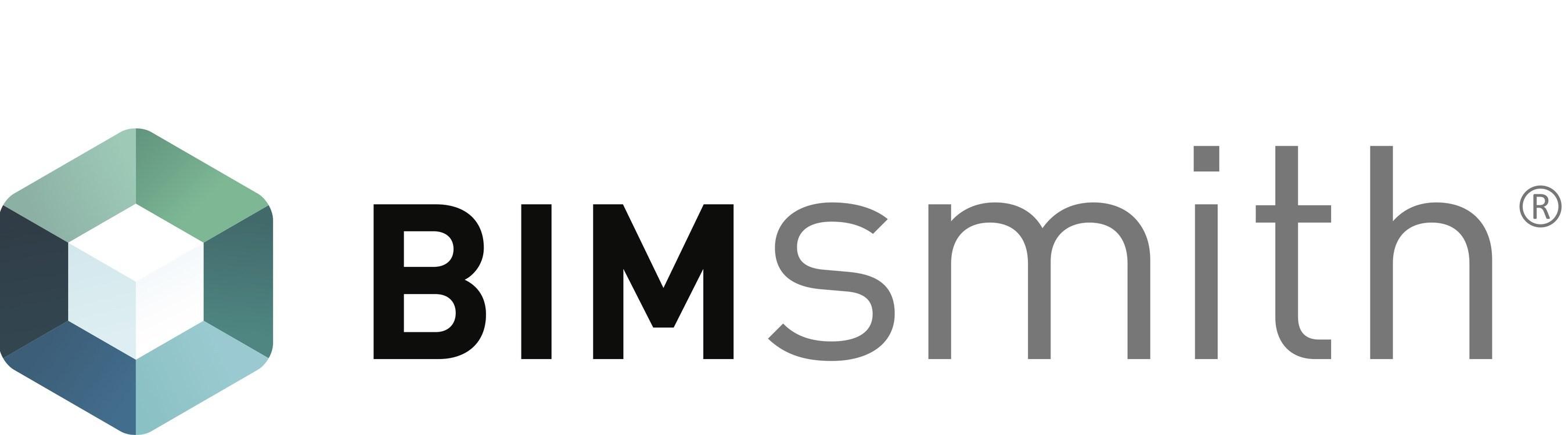 BIMsmith and e-SPECS integrated through BIM to Spec