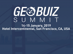 geobuiz summit 2019