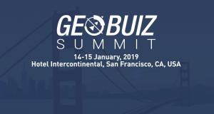 geobuiz summit 2019