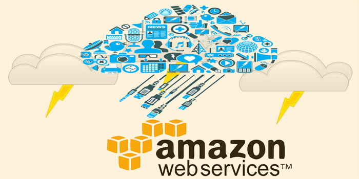 Geo And Amazon Web Services Collaborates To Provide Cloud Credits