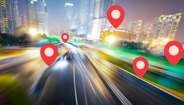 Why should your organization consider location analytics and business  intelligence - Geospatial World