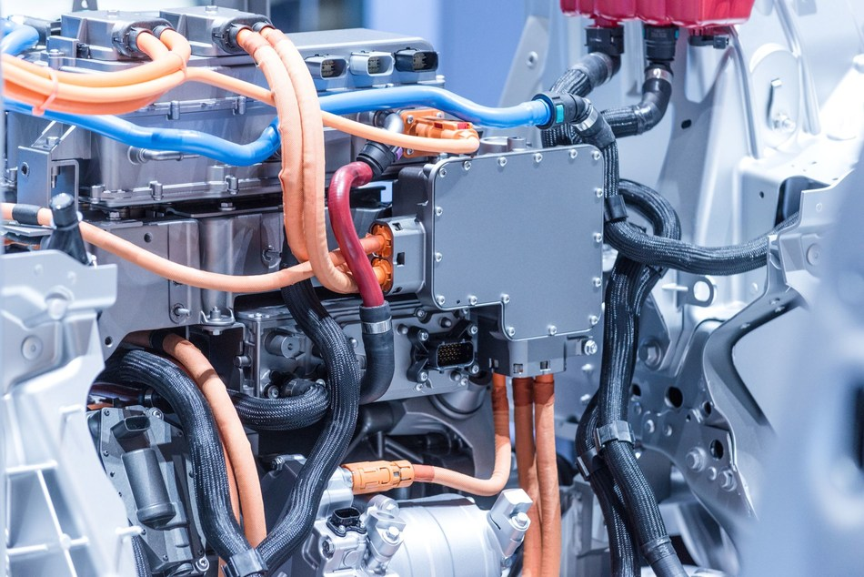 Siemens Acquires Comsa To Strengthen Its Portfolio In Automotive Electrical Systems Design Geospatial World
