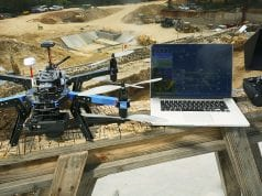 how to do drone mapping