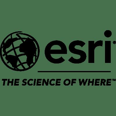 Esri to participate at NRF 2019 to show how location