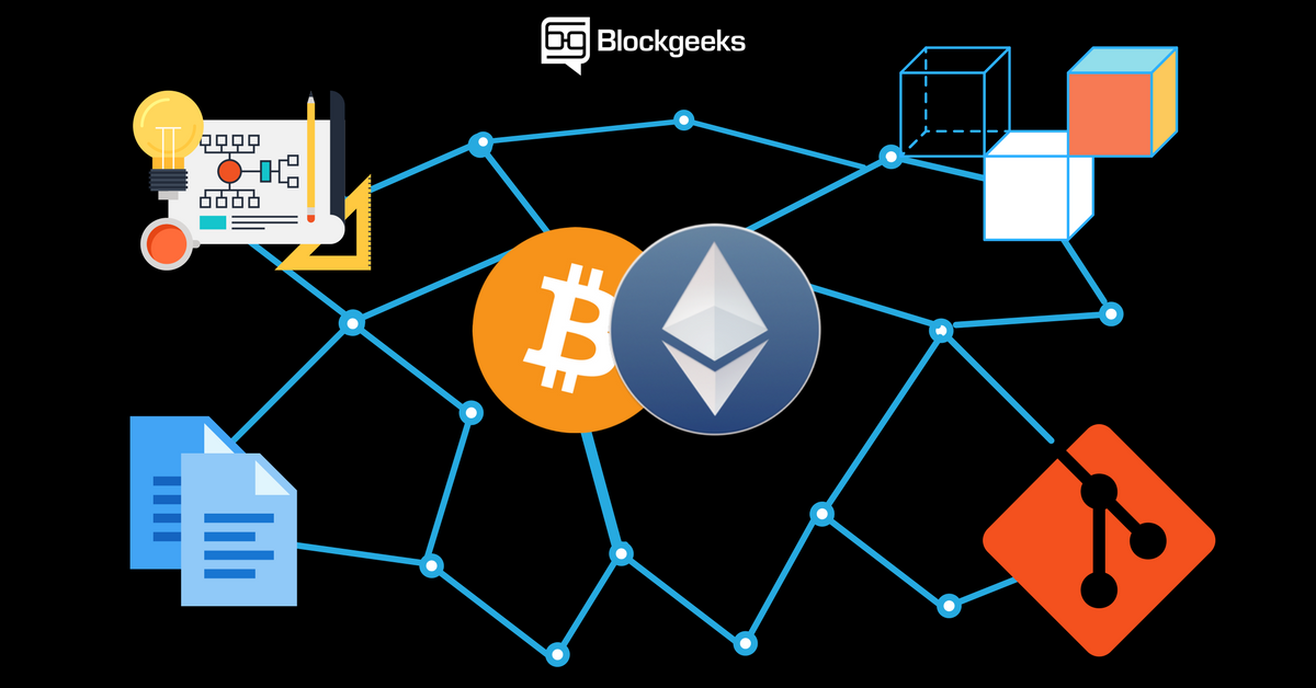 Technology Management Image: How Relevant Is Blockchain In Supply Chain Management?