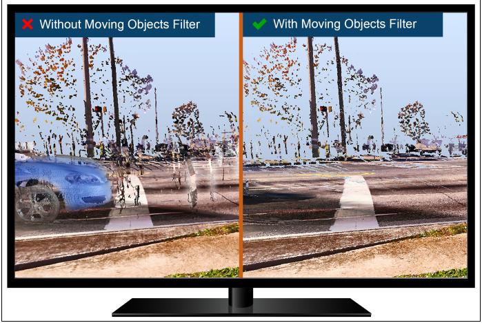 FARO releases SCENE 2019 for advanced 3D Reality Capture