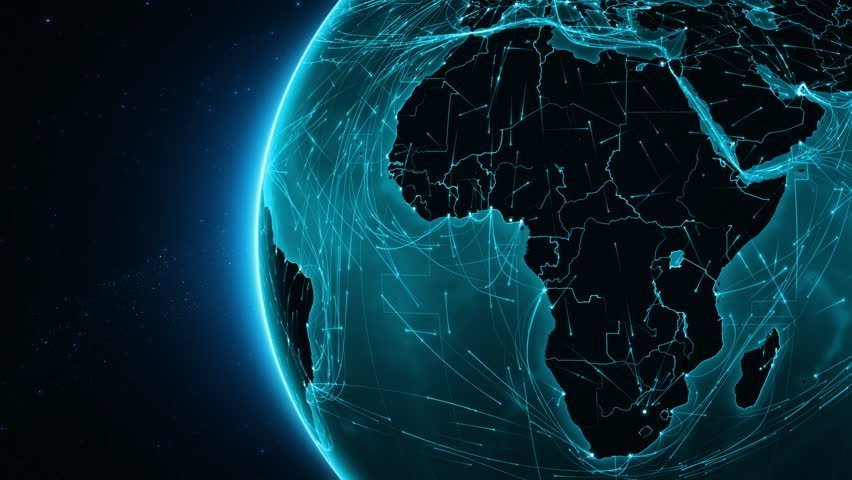 Digital Earth Africa: Satellite Data For Better Decisions