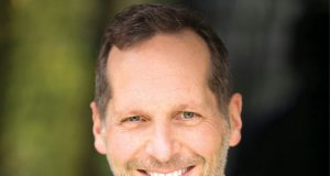 Jeff Tarr-DgigitalGlobe-WEF