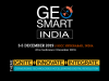GeosmartIndia-2019-hyderabad-india