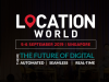 Location world 2019 singapore