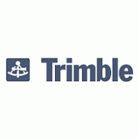 Trimble releases TDC600 next-generation smartphone and GIS