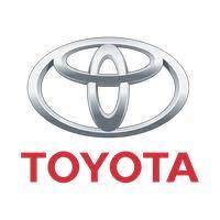 Toyota teams with Carmera on HD maps for autonomous cars