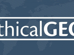 NGA awards seven contracts for advanced geospatial analytics