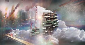 Construction technologies shaping the future