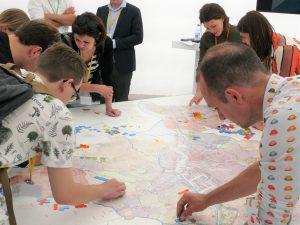 Inclusive Smart Cities Workshop