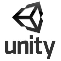 Unity Reflect brings integration and real-time collaboration to