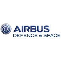 Airbus and ANSYS partner to enable autonomous flight to