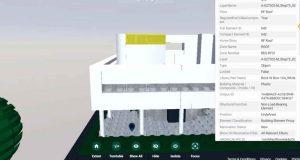 Next Generation Digital Platform for BIM Data - Series 3: Reduced Construction Costs
