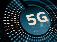 5G & Geospatial Technology