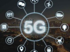 5G Impact on Everyday life