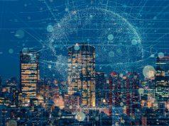 5G Impact on Smart City