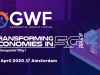 Geospatial Conference 2020