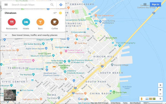 Who will win in Apple-Google map race? - Geospatial World Map on grid reference, geographic information system, satellite imagery, global map, early world maps, geographic coordinate system, geographic feature, map projection, cartography of the united states, history of cartography,