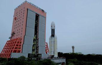 ISRO Chandrayaan 2: Behind the scene