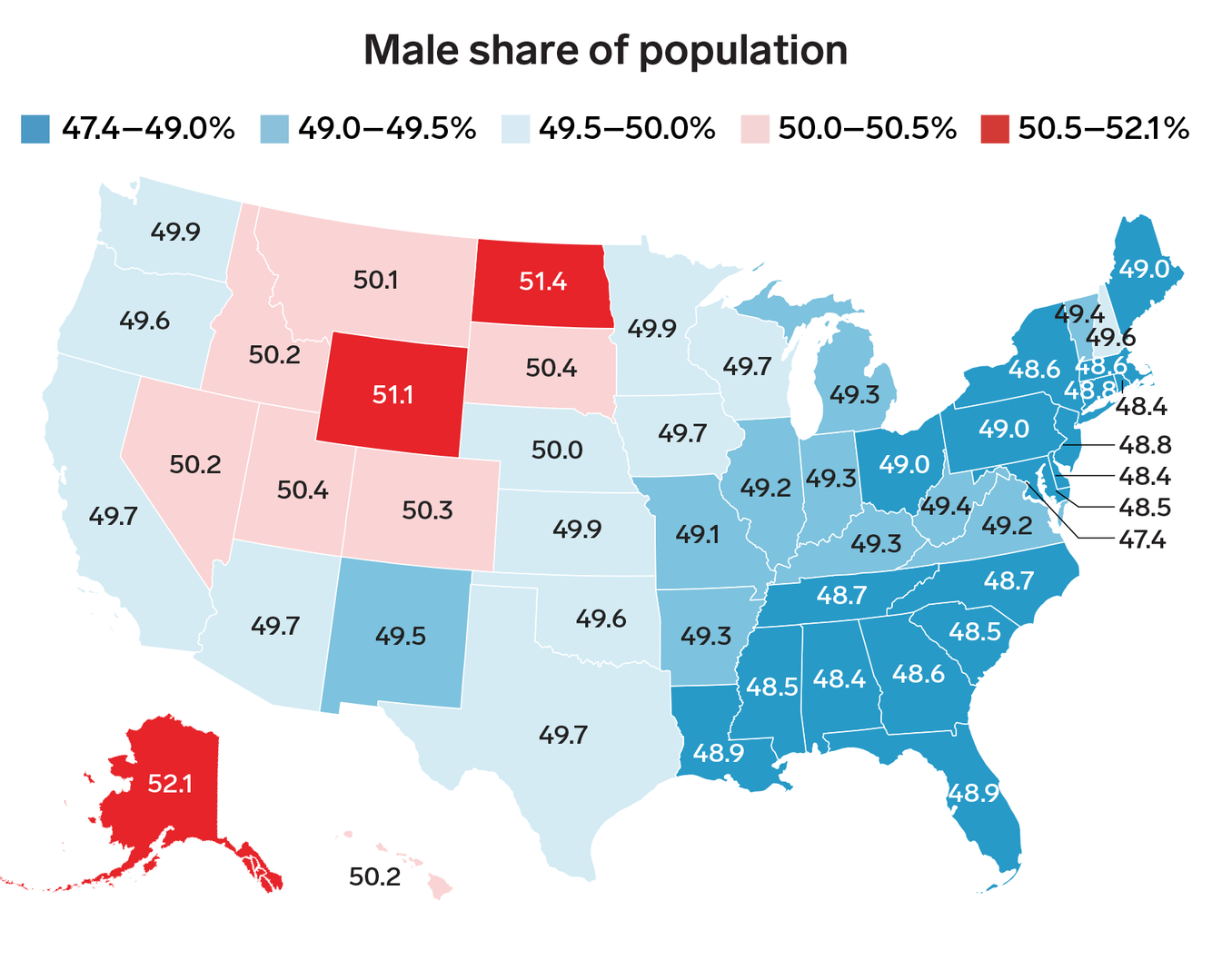 On Independence Day, 8 maps highlight splendid diversity in USA on interview process map, lgbt map, humanity map, international education map, human impact map, economic value map, strategic plan map, niche map, coherence map, abortion rights map, respect map, wage gap map, classroom management map, race discrimination map, personal excellence map, feminism map, creative class map, student growth map, study abroad map, dominance map,