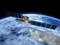 earth observation policies