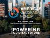 Geospatial Conference America 2019