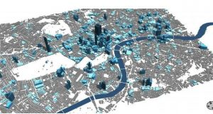 location and smart city