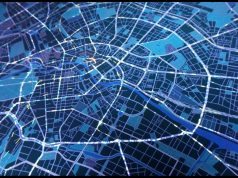 advantages of digital mapping