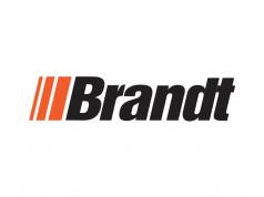 Brandt acquires Sokkia Canada from Topcon