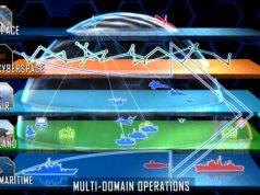 Pentagon's AI Project