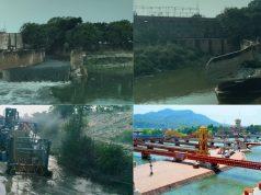 揭示清洁恒河使命的细微差别