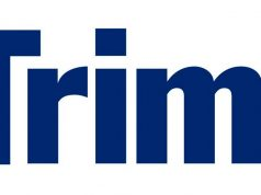 Trimble Introduces Subscription Options for Real-Time Monitoring Software