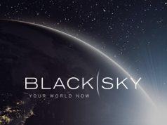 blacksky