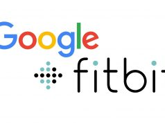 Google pledges not to use Fitbit data for ads to ward off EU antitrust probe