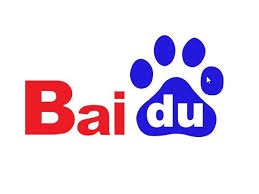 Baidu announces plan to establish intelligent EV company and form strategic partnership with Geely