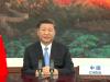 中国零碳承诺