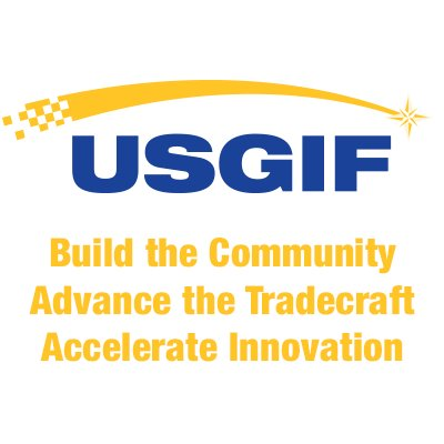 USGIF Board of Directors appoints new CEO