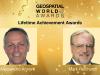 beplayer体育地理空间世界奖2020