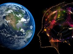 What is GeoAI and how it is being used for COVID response