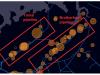 ESA使用Kayrros数据发布燃气管道的甲烷排放量的调查结果