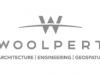 Woolpert收购了CivilTech Engineering